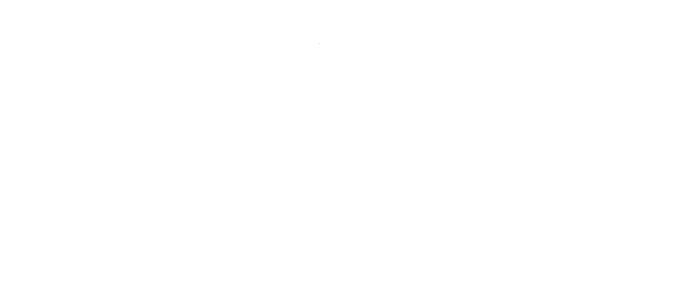 Unplug and drive